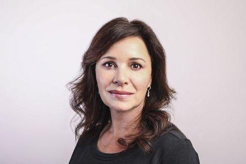 Melissa Pierzchajlo - Managing Partner